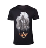Camiseta Assassins Creed - Aguilar