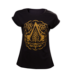 Camiseta Assassins Creed 239963