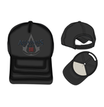 Gorra Assassins Creed 239978