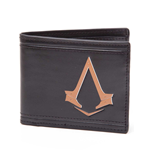 Cartera Assassins Creed 239981