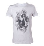 Camiseta Assassins Creed 239983