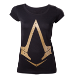 Camiseta Assassins Creed 239984