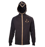 Sudadera Assassins Creed Syndicate - Bronze Logo