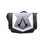 Bolso Messenger Assassins Creed 239989