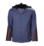 Chaqueta Assassins Creed Unity