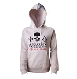 Sudadera Assassins Creed 240016