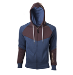 Sudadera Assassins Creed 240019