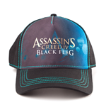 Gorra Assassins Creed 240026