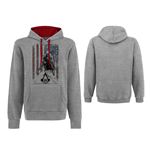 Sudadera Assassins Creed 240031