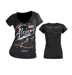 Camiseta Alchemy 240073