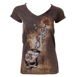 Camiseta Alchemy 240085
