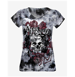 Camiseta Alchemy 240091