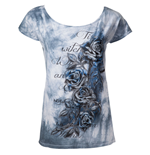 Camiseta Alchemy 240108