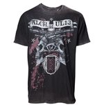 Camiseta Alchemy 240109