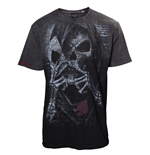 Camiseta Alchemy  - Reapers Ace