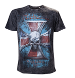Camiseta Alchemy 240117