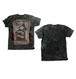 Camiseta Alchemy 240143