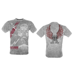 Camiseta Alchemy 240166