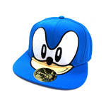 Gorra Sonic the Hedgehog 240266