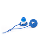 Auriculares Sonic the Hedgehog 240269