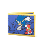 Cartera Sonic the Hedgehog 240273