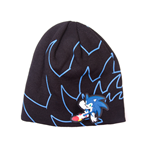 Gorro Sonic the Hedgehog 240274