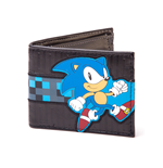 Cartera Sonic the Hedgehog 240277