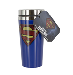 Taza Superman 240341
