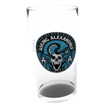 Vaso Asking Alexandria 240352