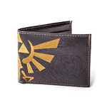 Cartera The Legend of Zelda 240397