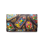 Cartera The Legend of Zelda 240398