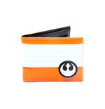 Cartera Star Wars 240401