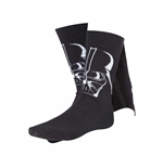Calcetines Star Wars 240403