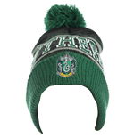 Gorro Harry Potter 240416