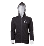 Sudadera Assassins Creed 240426