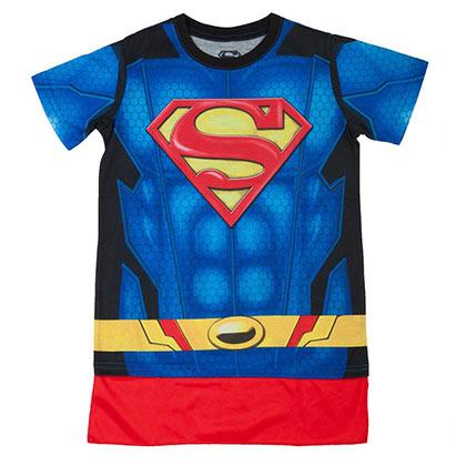 Oferta OriginalCompra Camiseta Online En Superman 6bvYgyf7