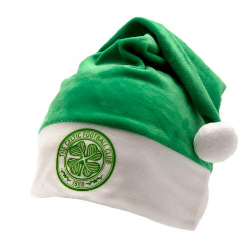 Gorra Celtic 240474