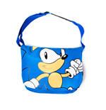 Bolso Messenger Sonic the Hedgehog 240498