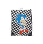 Bolsa de deporte Sonic the Hedgehog 240502