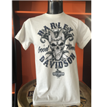 Camiseta Harley Davidson - Good Times - XL