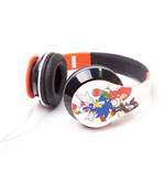 Auriculares Sonic the Hedgehog 240571