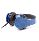 Auriculares Sonic the Hedgehog 240572