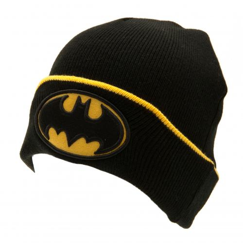 Gorra Batman 240623