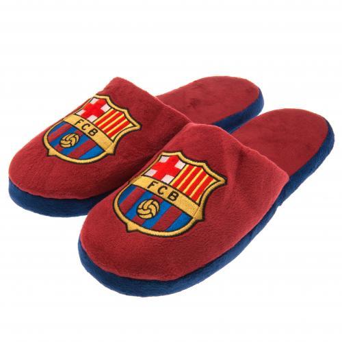 Compra Zapatillas FC Barcelona de hombre - L Original 18f2ba5f69b