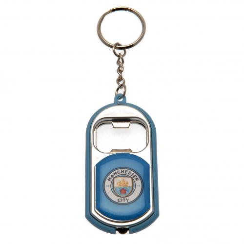 Abrebotellas Manchester City FC 240634