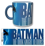 Taza Batman 240645