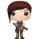 Gears of War POP! Games Vinyl Figura Kait Diaz 9 cm