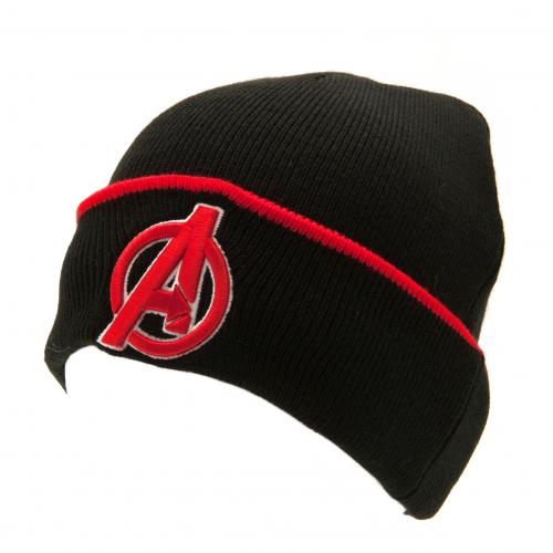 Gorro The Avengers de niño