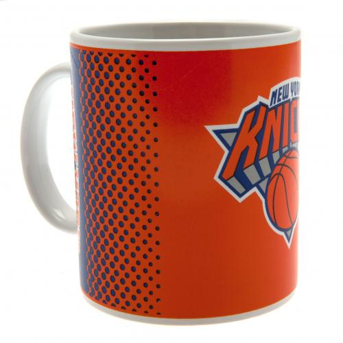 Taza New York Knicks 240911