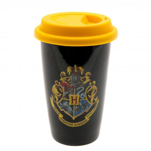 Vaso Harry Potter 241059
